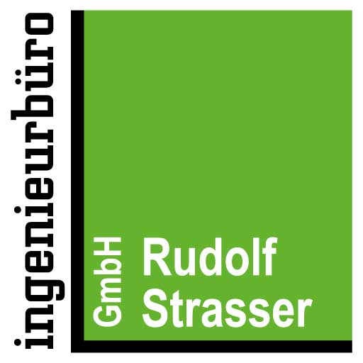 Ingenieurbüro Rudolf Strasser GmbH